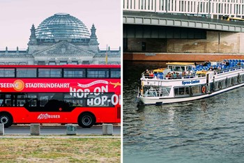 Berlin_Bus_boat.jpg